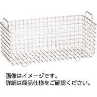 エスエヌディ US-108/18KS用 洗浄カゴ 33270928(直送品)
