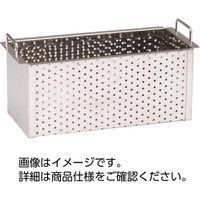 エスエヌディ US-108/18KS用 洗浄バスケット 33270929 (直送品)