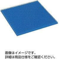 シリコーンマット S 33300506 松吉医科器械 (直送品)
