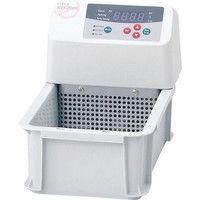 東京理化器械 小型恒温水槽 NTT-2000 33310850(直送品)