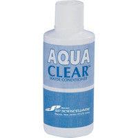 ケニス 恒温槽用防藻剤 Aqua-Clear 33310998(直送品)