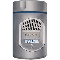メルク 空中浮遊菌測定器 MAS-100VF 1.17103.0001 33620642 1箱(20個入)(直送品)