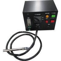 ケニス ガス温度調節装置 GTC-01 33630125 (直送品)