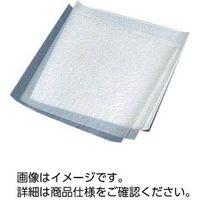 ケニス 薬包紙(白パラフィン紙 厚口)全紙 762×1016mm 37020056 1組(500枚入) (直送品)