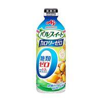味の素 パルスイート カロリーゼロ(液体タイプ)600g 4901001140596 1本