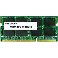 PC3L-12800(DDR3L-1600)対応...