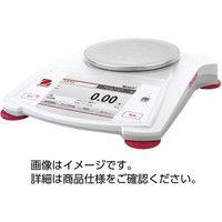 電子てんびん STX8200 31040451 オーハウス(直送品)