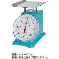 ケニス 自動上皿秤 K-1-4 31050201(直送品)