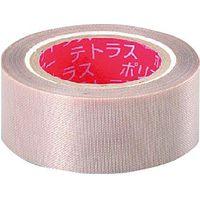 ケニス 黒体テープ 25mm×10m 31070301(直送品)