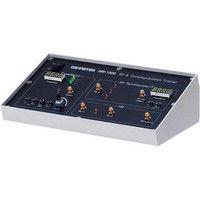 テクシオ・テクノロジー RF通信トレーナ GRF-1300 31080679(直送品)