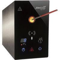 ケニス 電子滅菌器 ステリマックススマート 33300273(直送品)