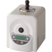 ケニス 小型ガラスビーズ滅菌器 SGM-300 33300308(直送品)