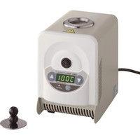 ケニス 小型ガラスビーズ滅菌器 SGM-300D 33300309(直送品)