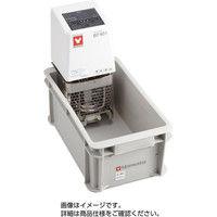投込式サーモメイト BF601 33320055 ヤマト科学 (直送品)