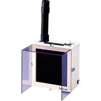 伸榮産業 ミニドラフト MND-1 33330885 (直送品)