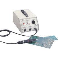 日本アレックス 超音波カッター KW-430C 33490961(直送品)