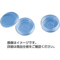 ガラスボトムディッシュ D131H 33610782 1箱(100枚入) 松浪硝子工業 (直送品)
