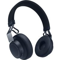 JABRA Jabra Move Style Edition APAC pack Navy 100-96300005-40 1個(直送品)