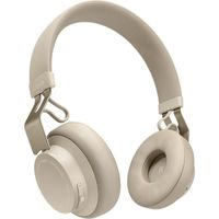 JABRA Jabra Move Style Edition APAC pack Gold Beige 100-96300006-40 1個(直送品)