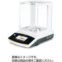 電子てんびん Quintix125D-1S 31060223 ザルトリウス(直送品)