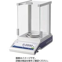 電子てんびん MS304TS 31060232 メトラー・トレド(直送品)