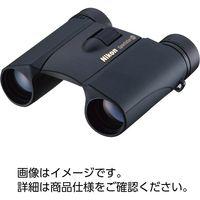 ニコン 双眼鏡 スポーツスターEX 10×25D CF 31400426(直送品)