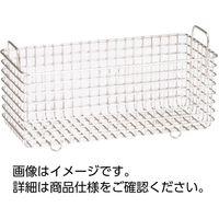 エスエヌディ US-704/104N/5KS用 洗浄カゴ 33270906(直送品)