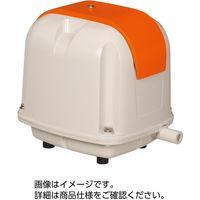 ケニス 電磁式エアーポンプ AP-100F 31130109(直送品)
