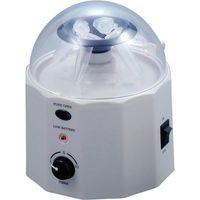 ヱルマ販売 コードレス小型遠心機 ライト 31360575(直送品)