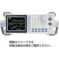 ケニス ファンクションジェネレーター AFG-2005 33120875(直送品)