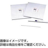 クロマトグラフィー用ろ紙 No.50 600×600mm 33150841 1箱(50枚入) アドバンテック東洋(直送品)