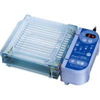 ミューピッド 水平型電気泳動装置(Mupid) Mupid-exU 33170540(直送品)