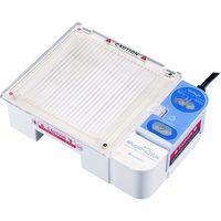 ミューピッド 水平型電気泳動装置(Mupid) Mupid-2Plus 33170553(直送品)