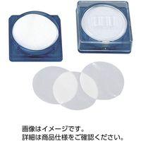 メルク ミリポアエクスプレスプラス(親水性) GPWP04700 33140217 1箱(100枚入)(直送品)