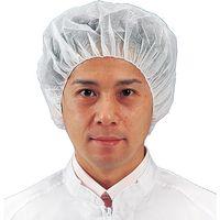 クラレ キーメイトキャップ T-600(100枚×6箱) 33480139 1箱(600個入)(直送品)