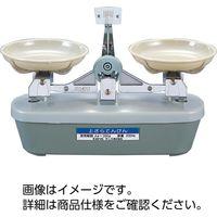 ケニス 上皿てんびん 100A 31050000(直送品)