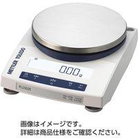 電子てんびん PL6001E 31050577 メトラー・トレド(直送品)