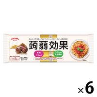 麺・パスタ・ごはん