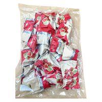 【アウトレット】クリート ホワイトチョコがけストロベリー 1袋(40包入)