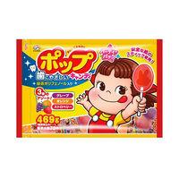 ポップキャンディパーティパック  1袋(469g)