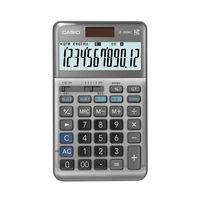 カシオ計算機 カシオ軽減税率対応 中型(ジャストサイズ) 181.5×108.0×23.4mm JF-200RC-N 1