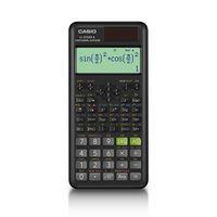 カシオ計算機 関数電卓 FX-375ESA-N