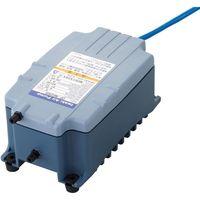 イワキ エアーポンプ(電磁式) OP-N026D 33260350(直送品)