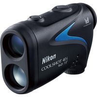 ケニス ニコン携帯型レーザー距離計 COOLSHOT 40i 31020119(直送品)