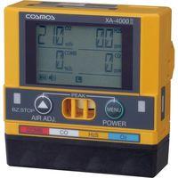マルチガス検知器 XA-44002 33590950 新コスモス電機(直送品)