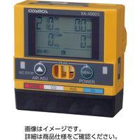 マルチガス検知器 XA-43002KHS 33590951 新コスモス電機(直送品)