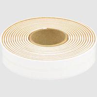 カクダイ これカモ すきま防水テープ はがれを補修 (浴槽 洗面台 取付簡単 3m) GA-KD002(直送品)