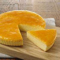 無印良品 自分でつくる ベイクドチーズケーキ 1台分 82148008 良品計画