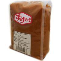 日本百貨店 赤すり米1キロGZ袋 1セット(1kg×10袋)(直送品)