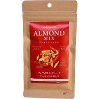 日本百貨店 アーモンドミックス ペペロンチーノ 1セット(30g×60個)(直送品)
